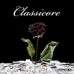 Various Artists - Classicore
