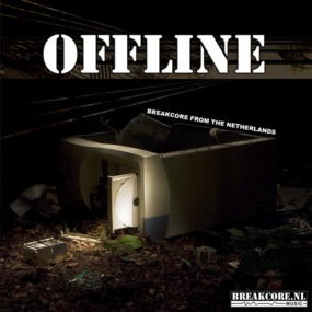Various Artists - Offline
