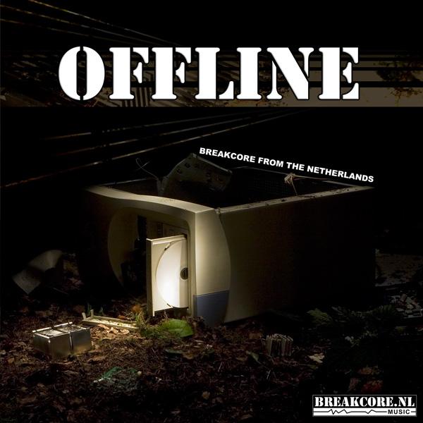 Various Artists - Offline