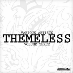 Various Artists - Themeless 3