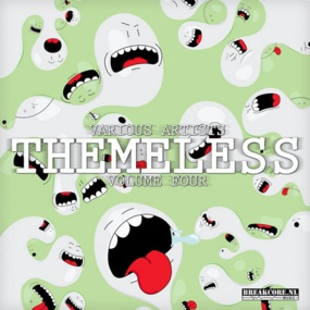 Various Artists - Themeless 4