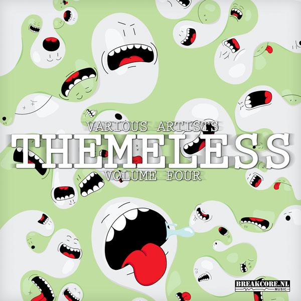 Various Artists - Themeless 4