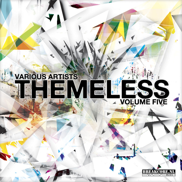 Various Artists - Themeless 5