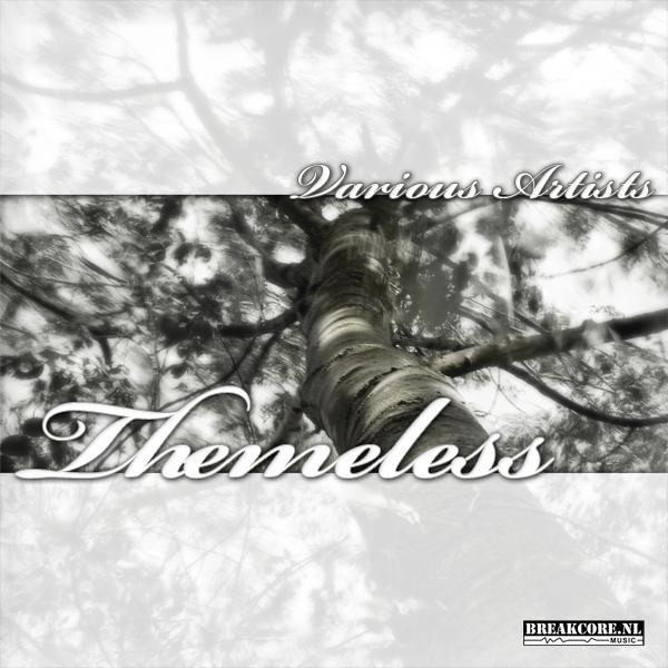 Various Artists - Themeless